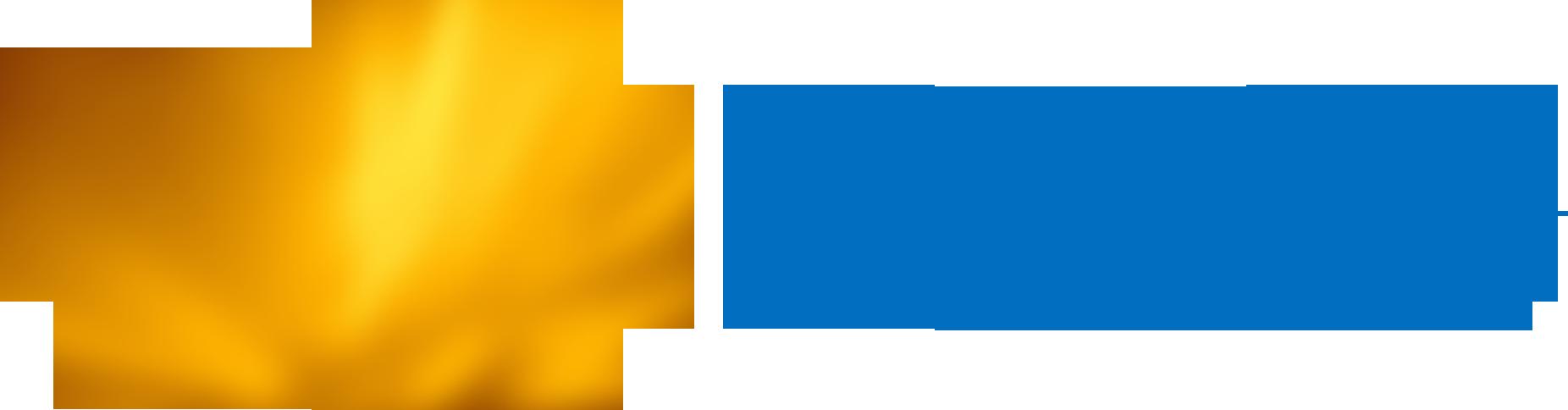 Saroja Management
